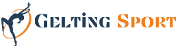 Gelting Sport
